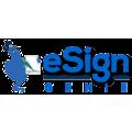 Compare DocuSign vs. eSign Genie