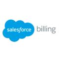 Compare Zuora vs. Salesforce Billing