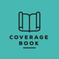 Compare Meltwater vs. Coveragebook.com