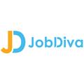 Compare JobDiva vs. Avionté Staffing and Recruiting Software
