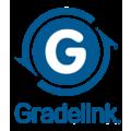 Compare PowerSchool SIS vs. Gradelink