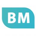 Compare BackAgent vs. Brokermint