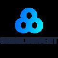 Compare Omniconvert vs. Convert