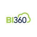 Compare Adaptive Insights Business Planning Cloud vs. Solver BI360
