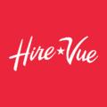 Compare HireVue vs. Wepow