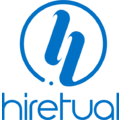 Compare Entelo vs. Hiretual