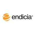 Compare Endicia vs. Shippo