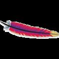Compare Tomcat vs. Apache Maven