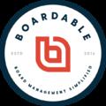 Compare OnBoard Board Portal vs. Boardable