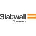Compare Magento OS vs. Slatwall