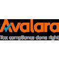 Compare Avalara vs. Vertex Cloud