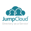 Compare Foxpass vs. JumpCloud