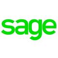 Compare Sage 300cloud vs. Sage
