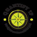 Global IP Estimator