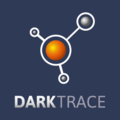 Compare Darktrace vs. AlienVault USM (from AT&T Cybersecurity)