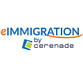 eIMMIGRATION