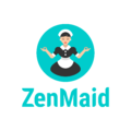 ZenMaid Software
