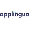 Applingua