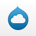 Acquia Drupal Cloud