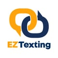 Compare SimpleTexting vs. EZ Texting