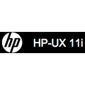 Compare HP-UX vs. Windows 10
