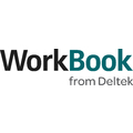 Compare Deltek Maconomy vs. WorkBook