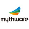 Compare Mythware vs. NetSupport School