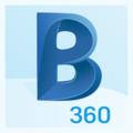 Compare Autodesk BIM 360 vs. Touchplan