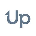 Compare SalesRipe vs. UpLead