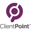 Compare ClientPoint vs. Qwilr