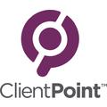 Compare ClientPoint vs. Proposify