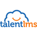 Compare Canvas vs. TalentLMS