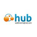 Compare Hosting.com vs. Web Hosting Hub