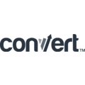 Compare VWO vs. Convert