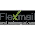 Compare Mailchimp vs. Flexmail