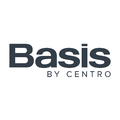 Compare The Trade Desk vs. Basis