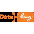 Compare Datahug vs. SharperAx