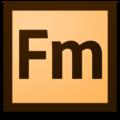Compare MadCap Flare vs. Adobe FrameMaker