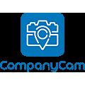 CompanyCam