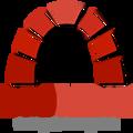 Compare Redmine vs. Tuleap