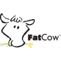 Compare FatCow vs. DreamHost