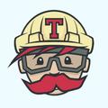 Compare TeamCity vs. Travis CI