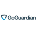 Compare Hapara for G Suite vs. GoGuardian Teacher