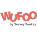 Compare Wufoo vs. Typeform