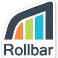 Compare Rollbar vs. Sentry