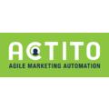 Compare Selligent Marketing Cloud vs. ACTITO