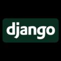 Compare Tomcat vs. Django