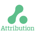Compare Bizible vs. Attribution