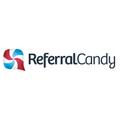 Compare Bunchball vs. ReferralCandy