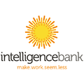 Compare Widen vs. IntelligenceBank